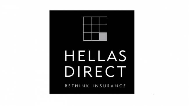 insurancedaily-hellasdirect