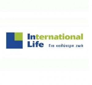 insurancedaily-international life