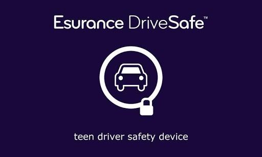 insurancedaily-safecar