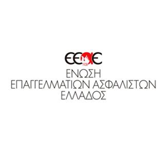 logo eeae