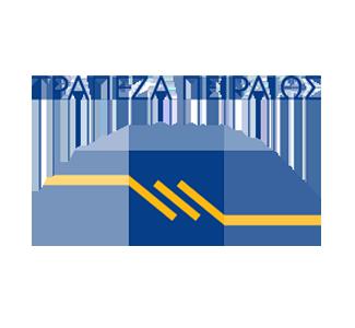 Pireus_bank_logo