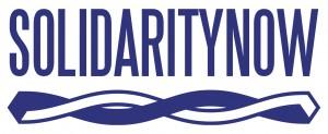 Solidarity-now-logo