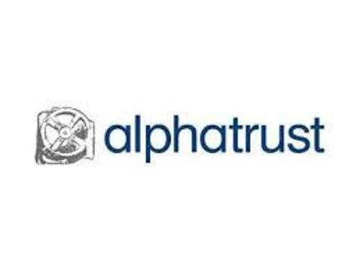 alpha trust
