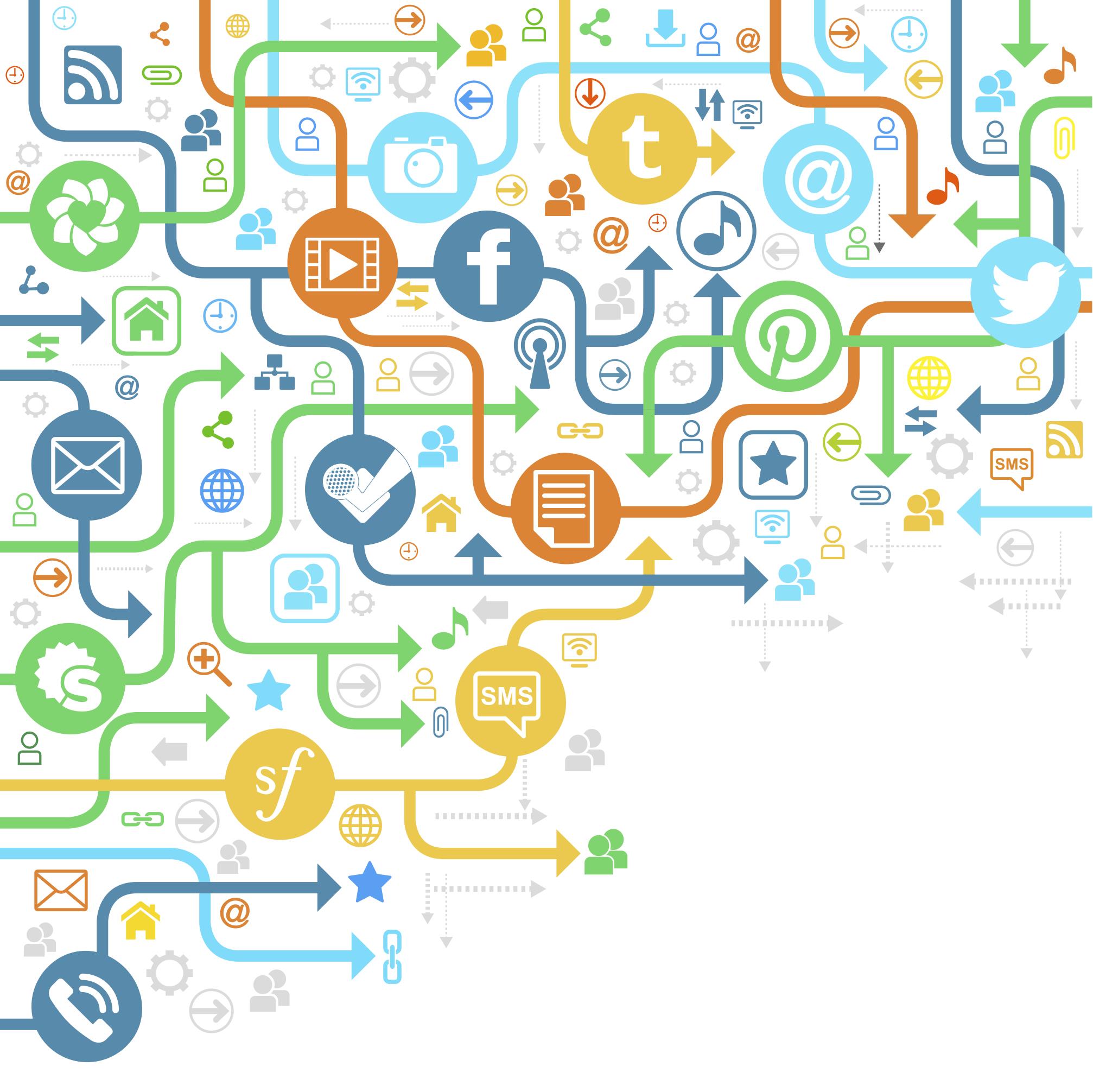δεδομένα_πελατών_logo