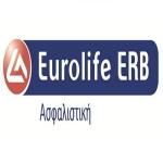 """""""Hope"""" παγωτά για έναν καλύτερο κόσμο από τη Eurolife ERB Ασφαλιστική"""