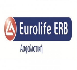 erb-eurolife-logo