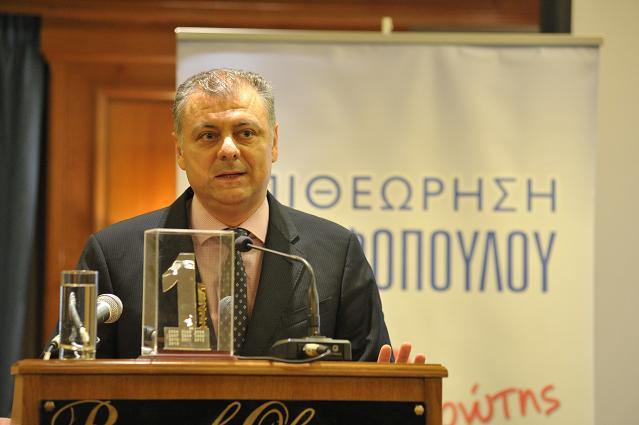 ethniki-daskalopoulos