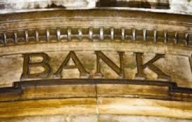 insurancedaily-bank