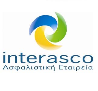 interasco-logo