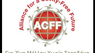 logo ACFF