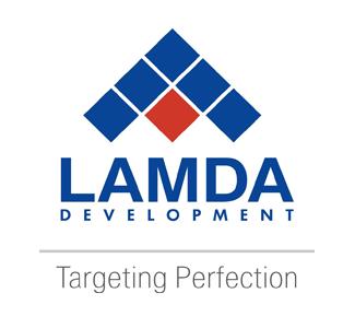 lamda_logo