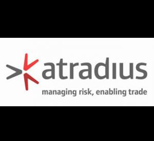 atradius-logo