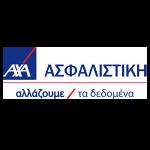 Ο Λυκούργος Πέτροβας στην AXA ως Διευθυντής Λειτουργιών