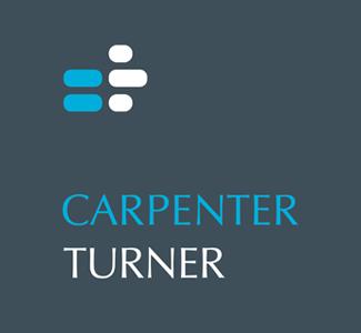 carpenter turner