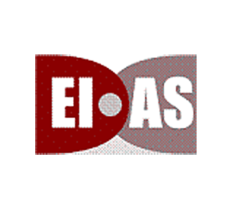 logo eias