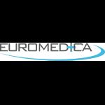Η EUROMEDICA Αλλάζει Γραφεία