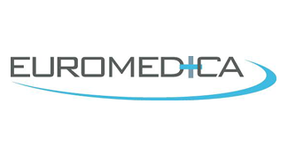 logo euromedica