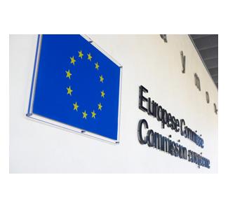 Ευρωπαϊκή_Επιτροπή_logo