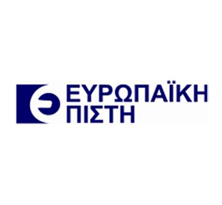 logo evropaiki pisti