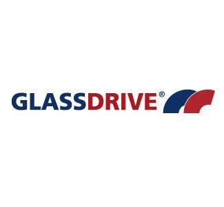logo glassdrive