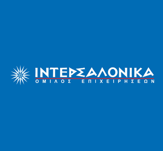 logo intersalonica
