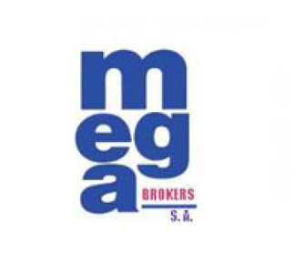 megabrokers-logo