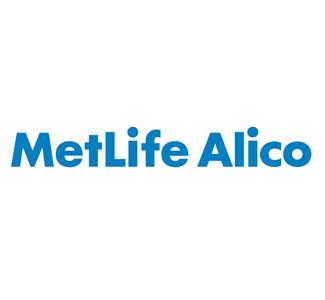 MetLife Alico-logo