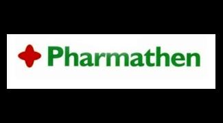 pharmathen φαρμακευτική
