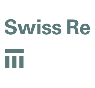 swiss re-logo