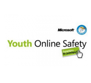 logo youth online safety