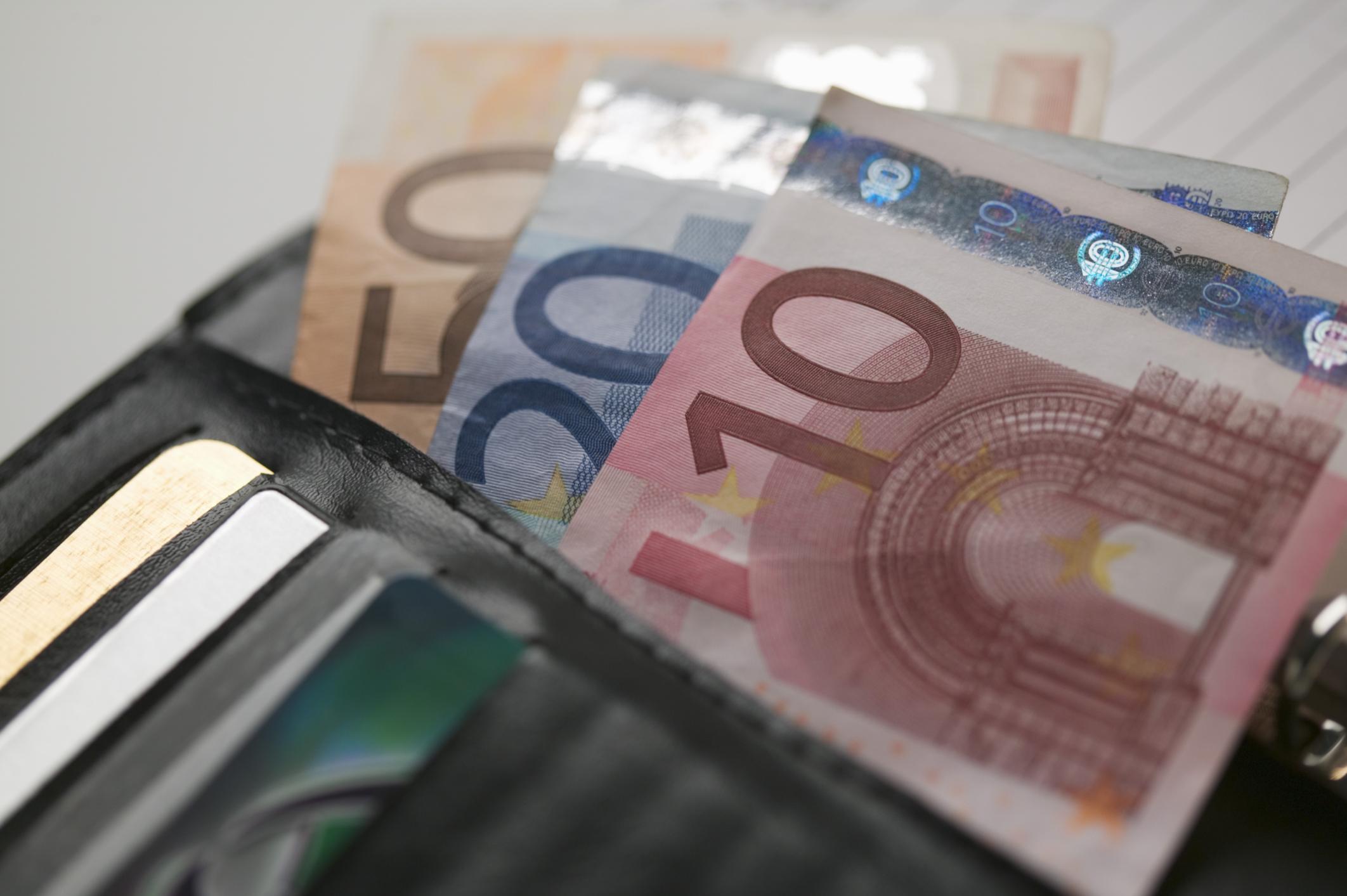 euros,money,ευρώ