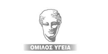 omilos-yUgia
