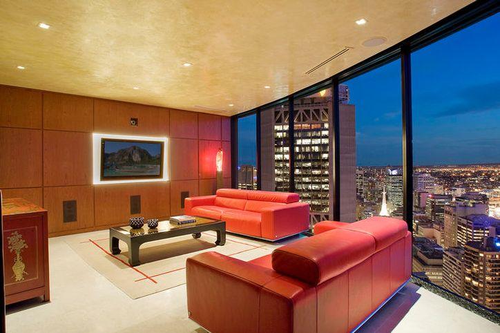sydney-luxury-apartment-living-room