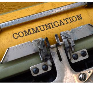 επικοινωνία_logo