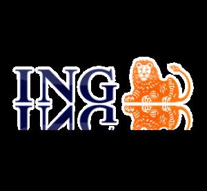 logo ING1