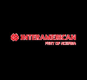 interamerican_logo