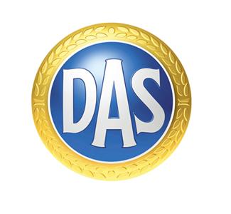 DAS_hellas_logo
