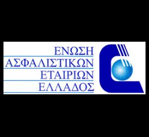 ΕΑΕΕ_logo