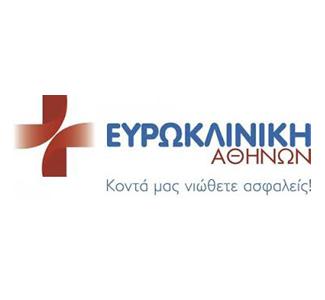 Ευρωκλινική_logo