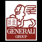 Η στρατηγική ανάπτυξη της Generali αποδίδει καρπούς
