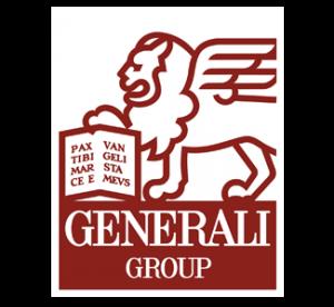 generali_ελλάς