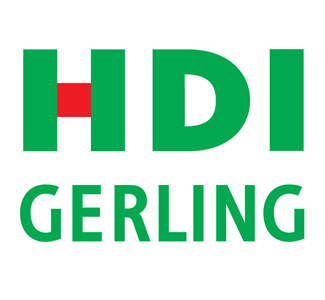 logo gerling hellas