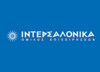 ιντερσαλόνικα_logo