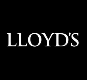 Lloyd's_logo