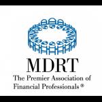 MDRT – Αλλαγές στις θέσεις της Ευρωπαϊκής Ζώνης στην Επιτροπή Επικοινωνίας