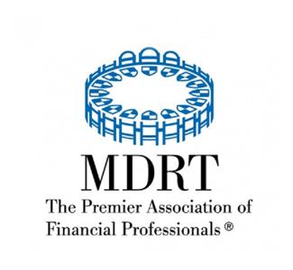 mdrt_logo