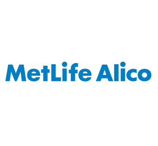 melife_alico_logo