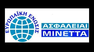 ΜΙΝΕΤΤΑ_logo