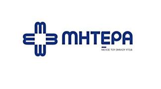 μητέρα_logo