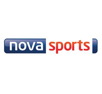 logo nova sports